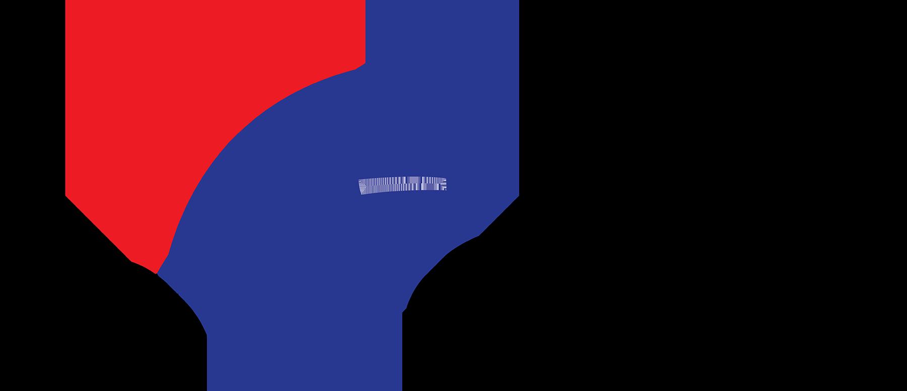 ACE Sanitary - Flex Rite